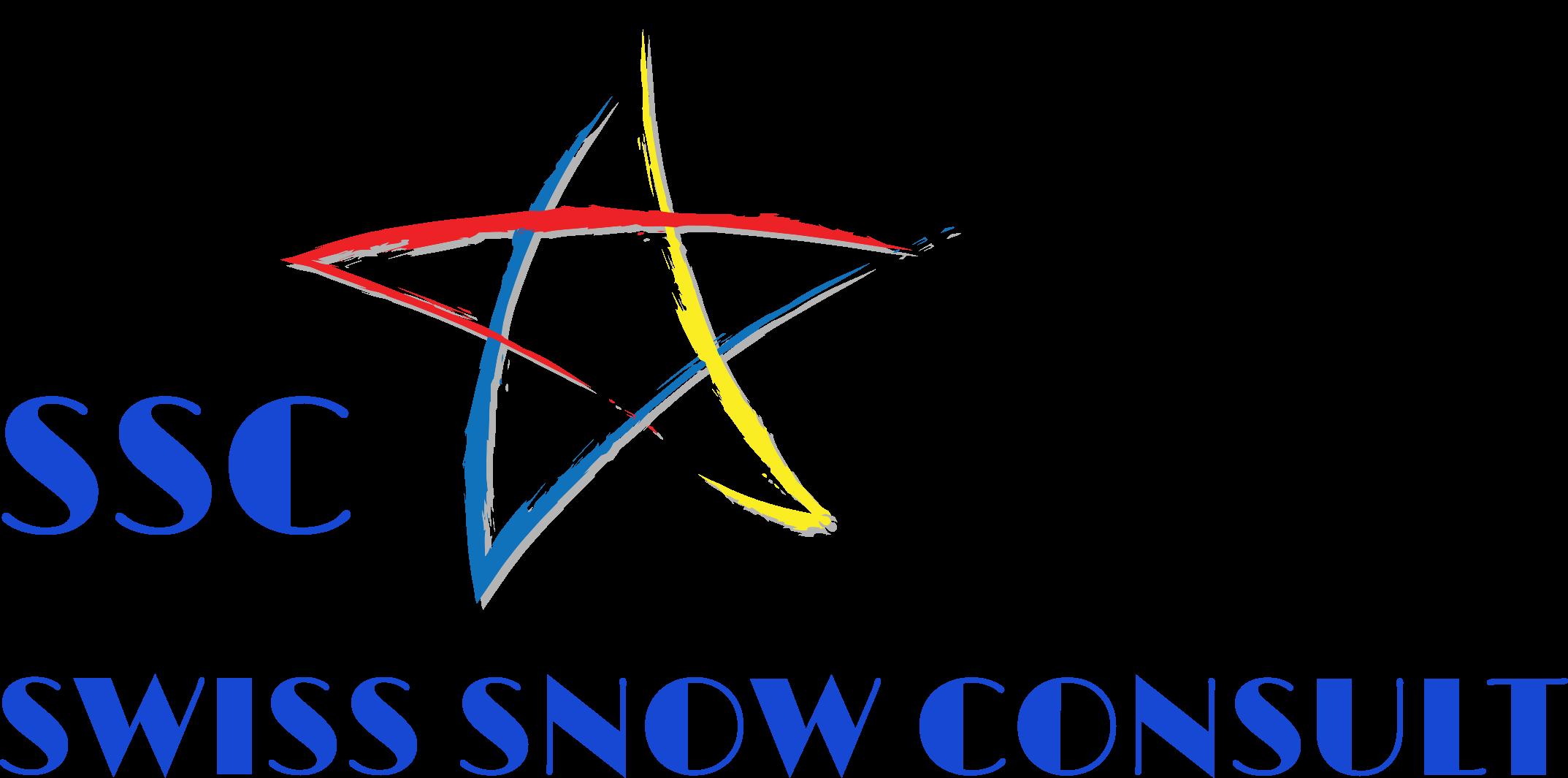 Snowfarming – Schneedepot – Gletscherschutz