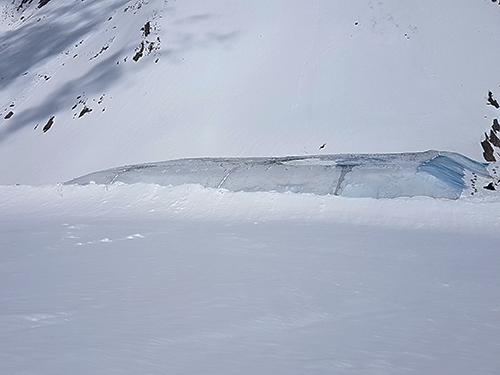 Hochalpine Windschutz Systeme Snowfarming 2