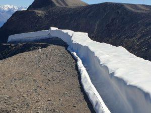Galerie Zermatt Snowfarming Bild5