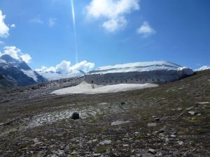 Galerie Zermatt Snowfarming Bild7
